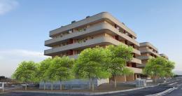 Appartamento in Affitto - Via Alfredo Fiorini