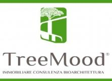 logo Agenzia TREEMOOD SRL