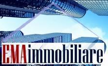 logo Agenzia EMA IMMOBILIARE