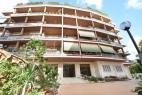 Appartamento in Vendita - via Avicenna