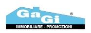 logo Agenzia GA.GI. IMMOBILIARE
