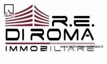 logo Agenzia R.E. DI ROMA IMMOBILIARE