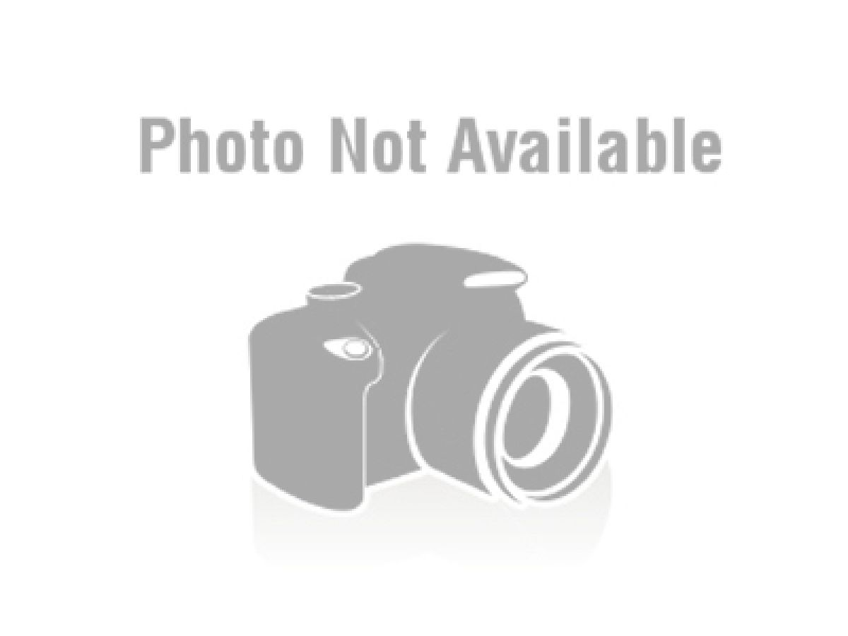 Adriana Ugarte Nude Photos 81