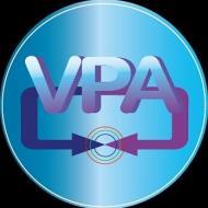 logo Agenzia VPA ROMA