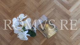 Appartamento in Affitto - Via Veturia, 00181 Roma RM, Italia