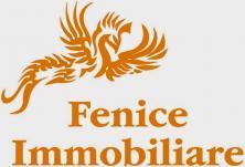 logo Agenzia FENICE IMMOBILIARE DI CARLO DI GENNARO