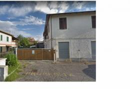 Immobili A Roma Salaria Settebagni Monterotondo