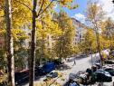 Appartamento in Vendita - via Luigi Biolchini