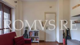 Appartamento in Affitto - Via Dodecaneso, 00144 Roma RM, Italia