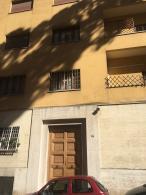 Appartamento in Vendita - Via Alessandro Serpieri, 00197 Roma RM, Italia