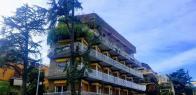 Appartamento in Affitto - via San Lucio