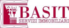 logo Agenzia BASIT SERVIZI IMMOBILIARI  SRL