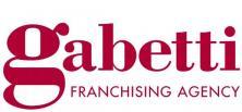 logo Agenzia GABETTI RES