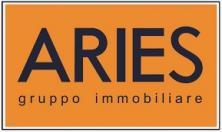 logo Agenzia Aries Gruppo Immobiliare