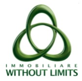 logo Agenzia WITHOUT LIMITS SRL