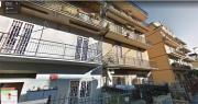Appartamento in Vendita - via Alì 68
