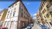 Appartamento in Vendita - via natale palli