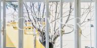 Appartamento in Affitto - Via Capua, 00177 Roma RM, Italia