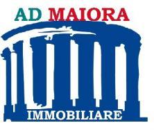 logo Agenzia AD MAIORA Immobiliare