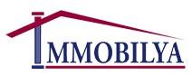 logo Agenzia IMMOBILYA SRL