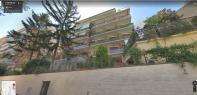 Appartamento in Vendita - viale Tito Livio 72