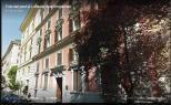Appartamento in Affitto - via Ennio Quirino Visconti 61