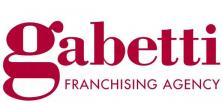 logo Agenzia GABETTI FLEMING VIGNA CLARA