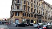 Appartamento in Vendita - via San Martino della Battaglia