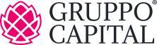 logo Agenzia GRUPPO CAPITAL SRL - LUCIO PAPIRIO