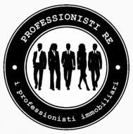 logo Agenzia PROFESSIONISTI RE SRLS