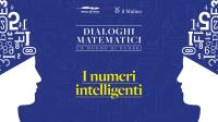 I NUMERI INTELLIGENTI