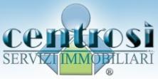 logo Agenzia CENTROSI' SRL