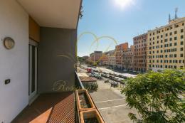 Appartamento in Vendita - Piazza dell'Alberone, 2, 00181 Roma RM, Italy