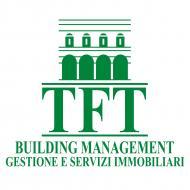 logo Agenzia TFT BUILDING MANAGEMENT SRL