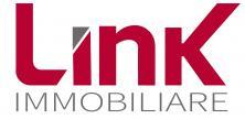 logo Agenzia LINK IMMOBILIARE