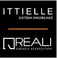 logo Agenzia ITTIELLE IMMOBILIARE SRLS