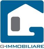 logo Agenzia G-IMMOBILIARE