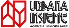 logo Agenzia URBANA INSIEME SRL