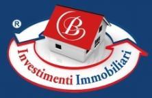 logo Agenzia GB INVESTIMENTI IMMOBILIARI SRLS