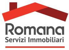 logo Agenzia ROMANA SERVIZI IMMOBILIARI