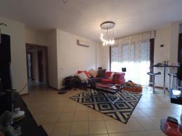 Appartamento in Vendita - VIA CARLO CASSOLA
