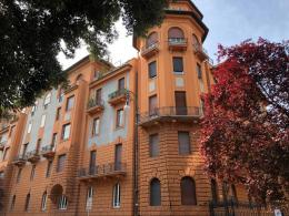 Appartamento in Vendita - viale Giuseppe Mazzini 6