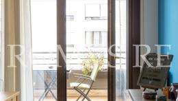 Appartamento in Affitto - Via Caterina Troiani, 00144 Roma RM, Italia