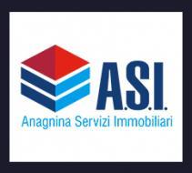 logo Agenzia ANAGNINA SERVIZI IMMOBILIARI SRL