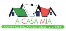 logo Agenzia S.I. FERENTINO SRL