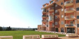 Appartamento in Vendita - viale Gianluigi Bonelli