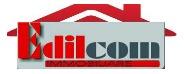 logo Agenzia EDILCOM IMMOBILIARE