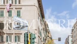 Appartamento in Nuda Proprieta� - Via Gerardo Mercatore, Roma RM, Italia