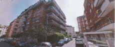 Appartamento in Vendita - Piazza Giovanni Winckelmann, 00162 Roma RM, Italia