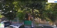 Appartamento in Vendita - via Saracena 146
